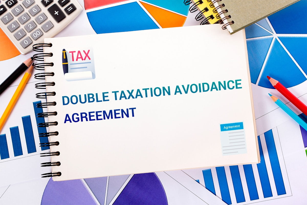 Georgia publishes amended text of tax treaties with Iceland, Ireland, Finland, Luxemburg, Slovenia
