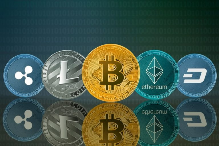Cryptocurrency Taxation in Georgia (Preferential Tax Regimes)